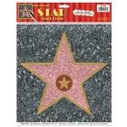 Star Peel N Place