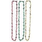 Fiesta Beads 6