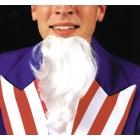 Uncle Sam Goatee