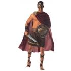 Spartan Warrior Men Lg 42-44