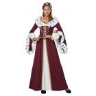 Royal Storybook Queen Sm