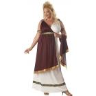 Roman Empress Women 16-18