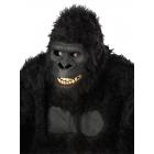 Goin Ape Mask Ani-Motion
