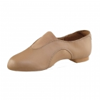 Jazz Shoe V Low Ad Carm 5M