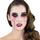 Vampire Boxed Makeup Kit