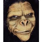 Ape Man Foam Latex Prosthetic