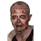 Stage 2 Zombie - Foam Prosthet