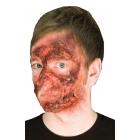 Ez Fx Kit Burn Scar