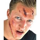 Injury 3D-Fx Makeup Kit