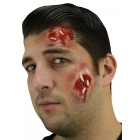 Maggots 3D-Fx Makeup Kit