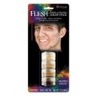 Flesh Water Activated Makeup