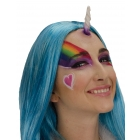 Unicorn Latex Horn