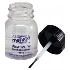Fixative A Sealer 1/4 Oz