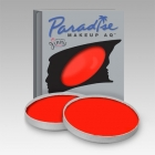 Paradise Beach Berry Single Re