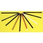 Makeup Pencil 7In Yellow