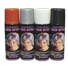 Hairspray Silver/Gray-Ormd