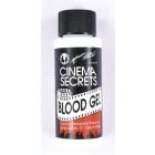 Blood Hollywood Gel 1 Oz