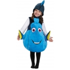 Dory Toddler Deluxe