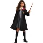 Girl's Hermione Granger Classic Costume