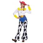 Toy Story Jesse Class Ad 18-20