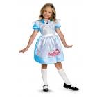 Alice Classic Child 4X-6X