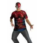 Spiderman Alternative 42-46