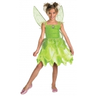 Tink And The Fairy Rescue 3T4T