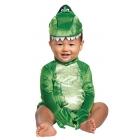 Rex Infant 12-18 Mo