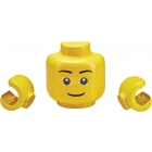 Lego Iconic Mask & Hands Child