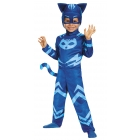 Catboy Classic Toddler 4-6
