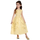 Belle Ball Gown Classic 7-8
