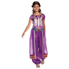 Jasmine Purple Classic Ch 4-6
