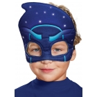 Night Ninja Class Mask Child