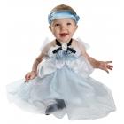 Cinderella Infant 12-18 Months
