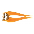 Prophet'S Bane Energy Sword