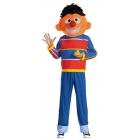 Retro Ernie Adult Md 38-40