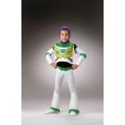 Toy Story Buzz Lghtyr Dlx 7 8