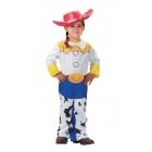 Toy Story Jessie Size 4 To 6
