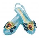 Merida Sparkle Shoes Child