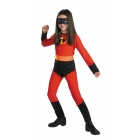 The Incredibles Violet 4-6