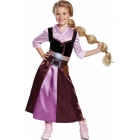 Rapunzel Classic Child 7-8