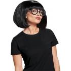 Edna Accessory Kit