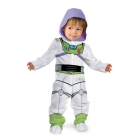 Buzz Lightyear 12-18 Months