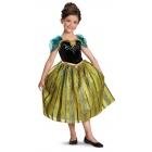 Frozen Anna Coronation 7-8