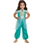 Jasmine Child Classic 4-6
