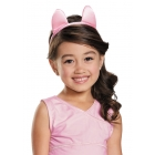 Pinkie Pie Kit