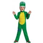 Dinosaur Toddler 4-6
