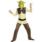 Shrek Classic Child 4-6