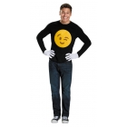 Emoticon Wink Kit