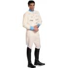 Prince Cinderella Adult 42-46